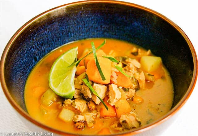 thai-chicken-chowder