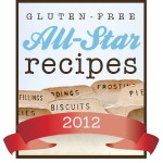 best-gluten-free-recipes-all-star-recipes-2012-300px