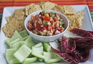 Healthy Italian Sub/Hoagie Dip  Jeanette&#039;s Healthy Living