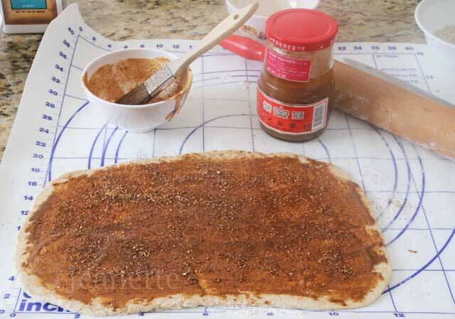 Shao Bing with Sesame Paste and Szechuan Peppercorn_edited-1