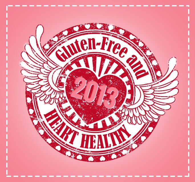 heart-healthy-gluten-free-2013-pink-large