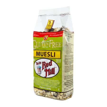 gluten-free-muesli-2