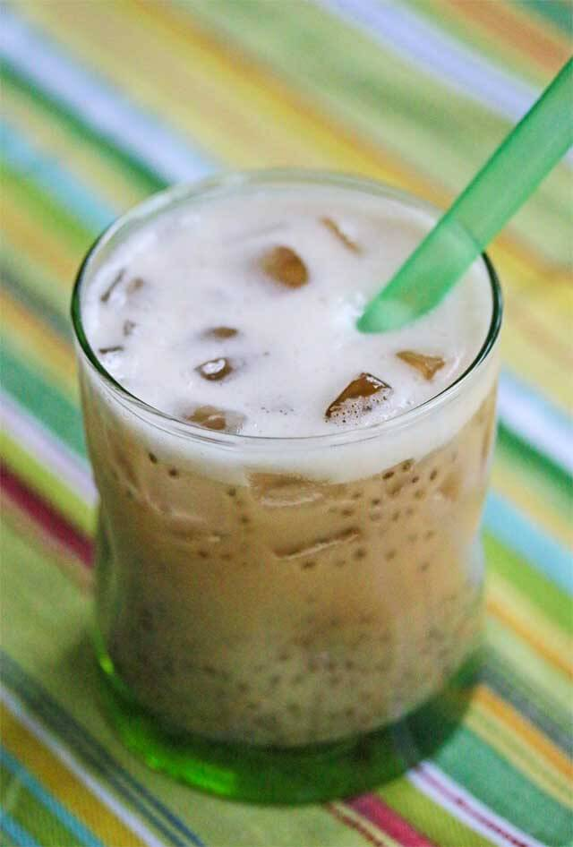 Chia bubble tea3