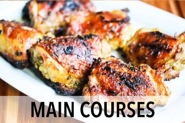 main-courses