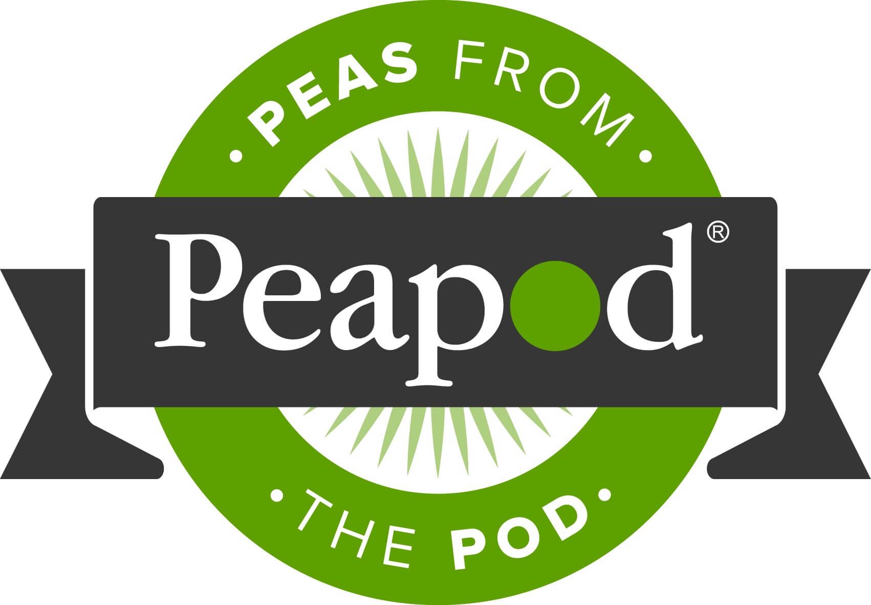 Peapod Ambassador
