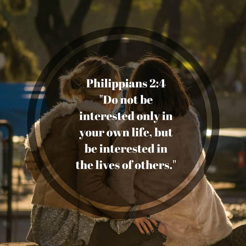 Philippians 2:44