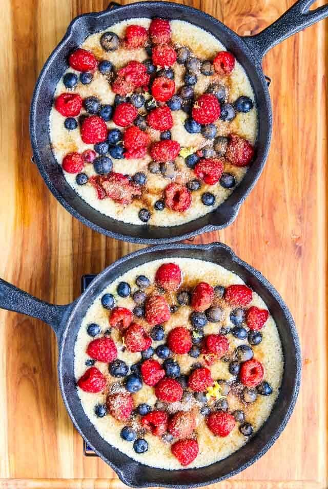 Raspberry-Blueberry-Oatmeal-Cake-3.jpg