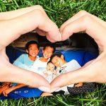 Heartie - inspiration for preventing heart failure