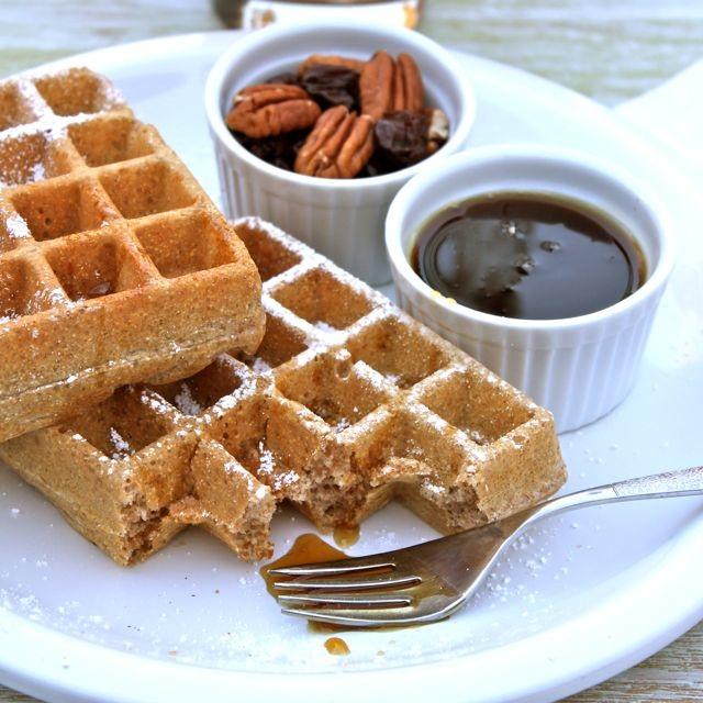 flour challah dough rolls chocolate babka by food wanderings healthy ...