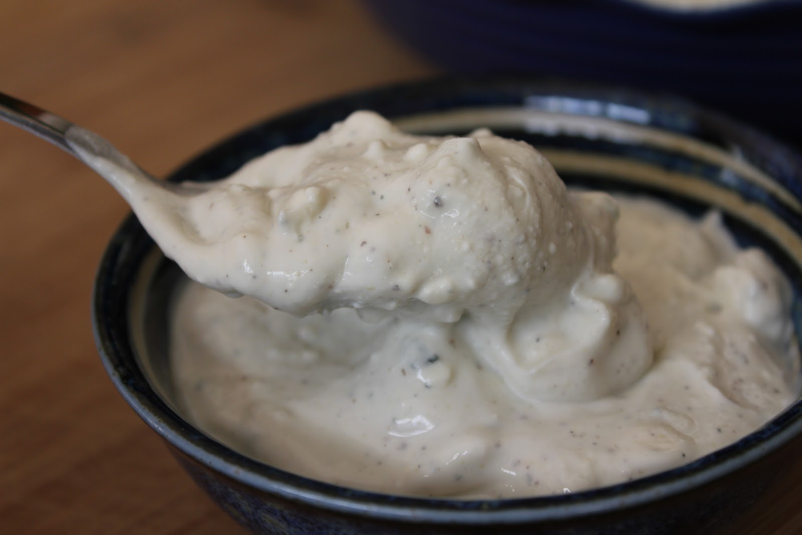 blue cheese dressing healthy blue cheese dressing blue cheese dressing ...