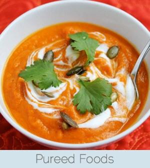 pureed-foods