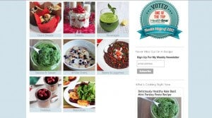 Recipes by Category page 2 Jeanette's Healthy Living