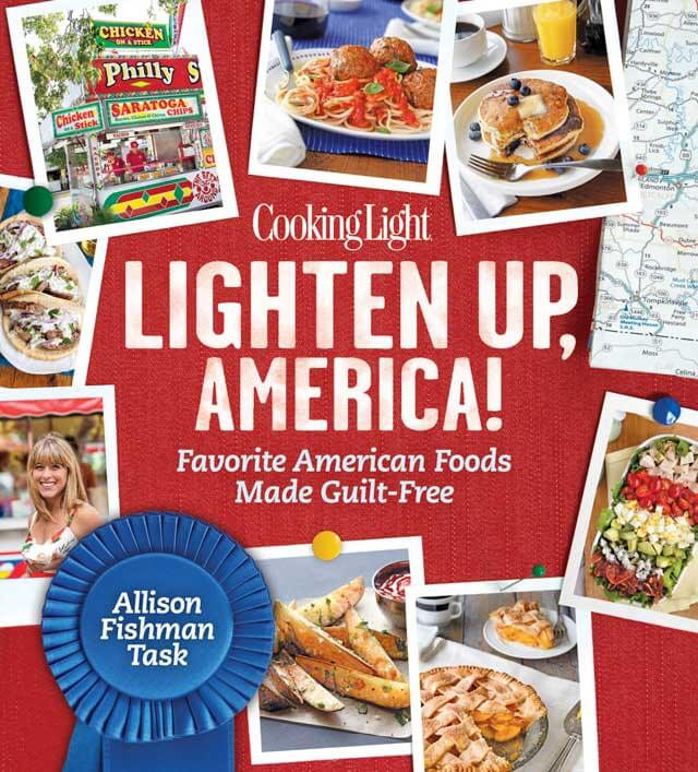 Lighten Up, America! COVER (1)