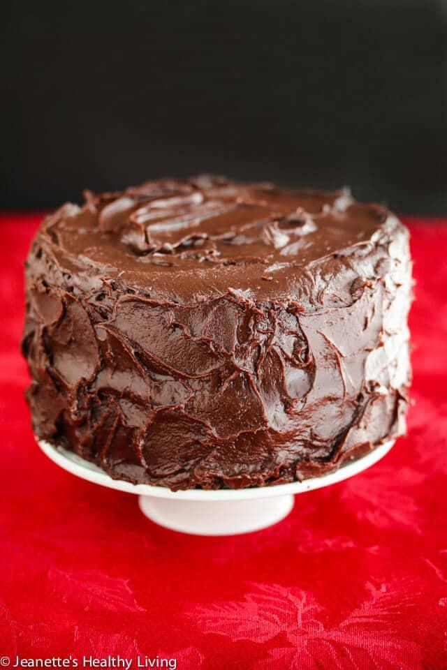 Gluten-Free-Hersheys-Chocolate-Cake