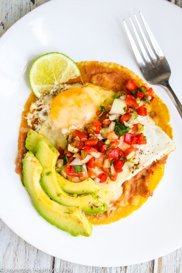 College Cooking Crash Course. Learn how to cook healthy on a low budget, making huevos rancheros, quesadillas and burrito bowls repurposing ingredients.