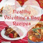 Healthy Valentine
