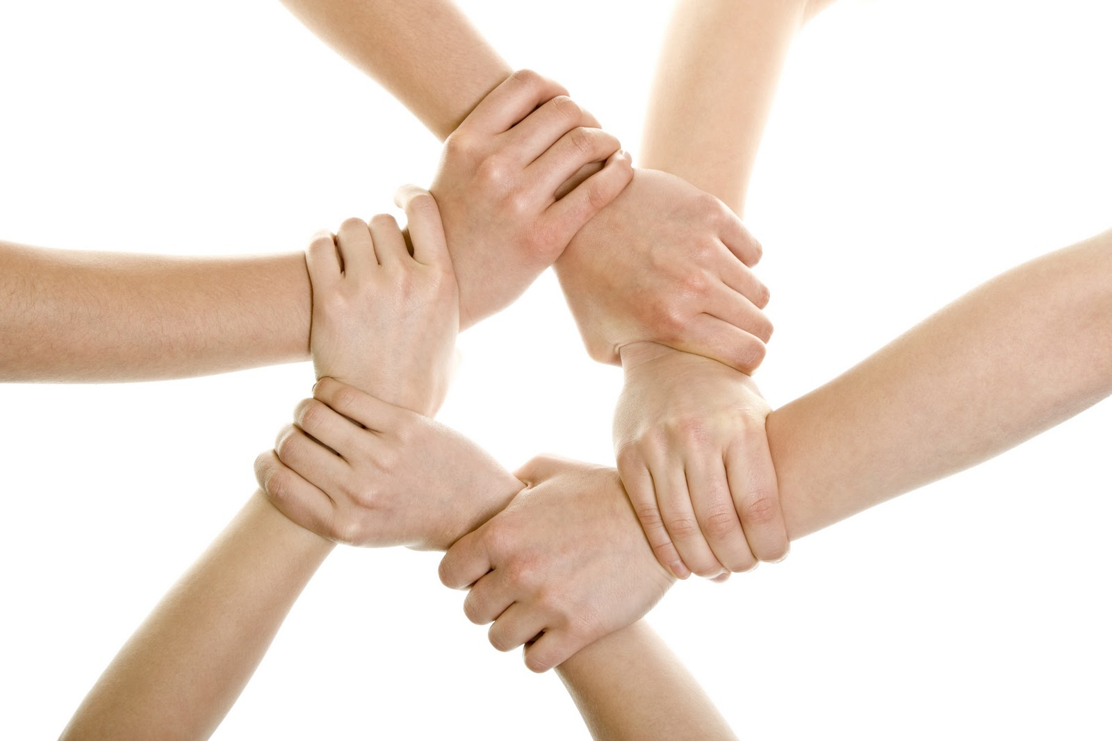 circles of community online resources for helping those in need